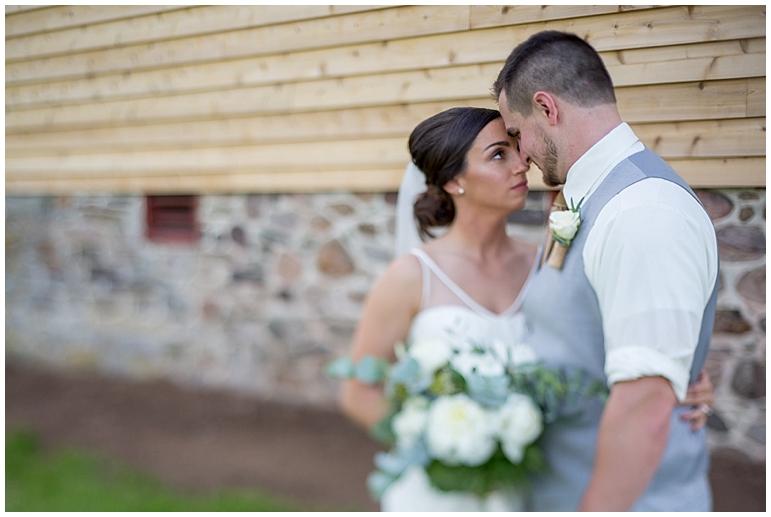 Williamsport_Wedding_Photography_0051.jpg