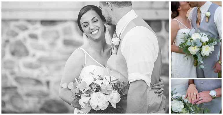Williamsport_Wedding_Photography_0052.jpg