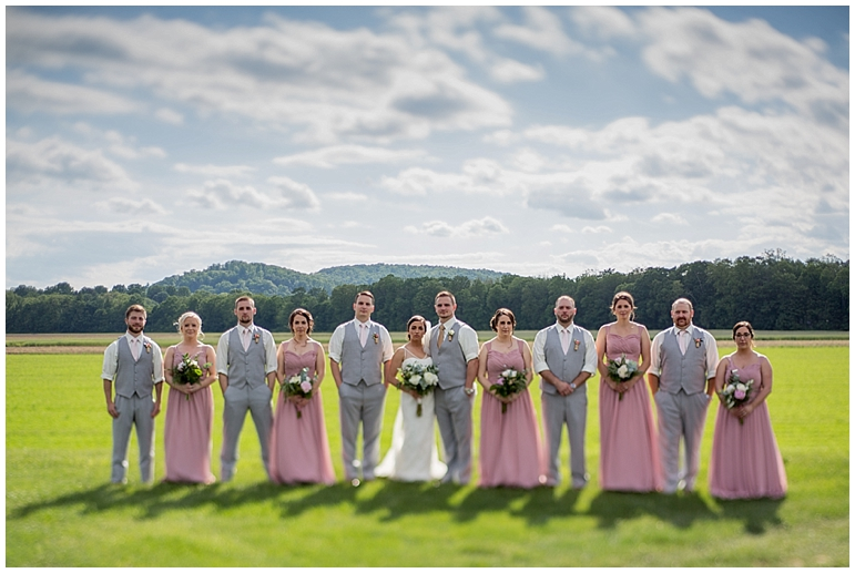 Williamsport_Wedding_Photography_0053.jpg