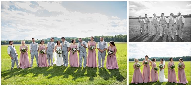 Williamsport_Wedding_Photography_0054.jpg