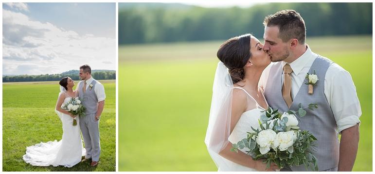 Williamsport_Wedding_Photography_0056.jpg