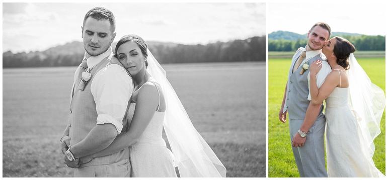 Williamsport_Wedding_Photography_0057.jpg