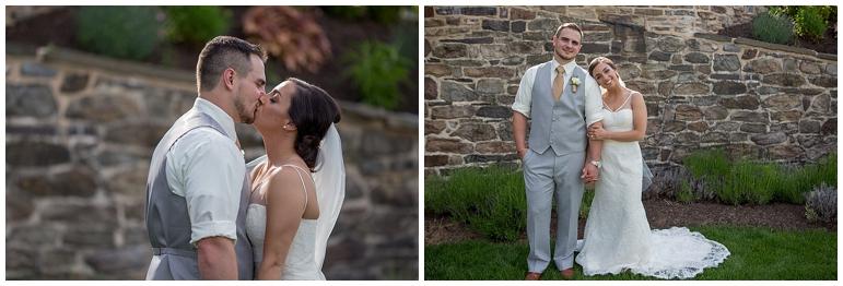 Williamsport_Wedding_Photography_0059.jpg
