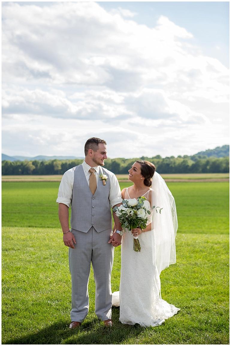 Williamsport_Wedding_Photography_0058.jpg