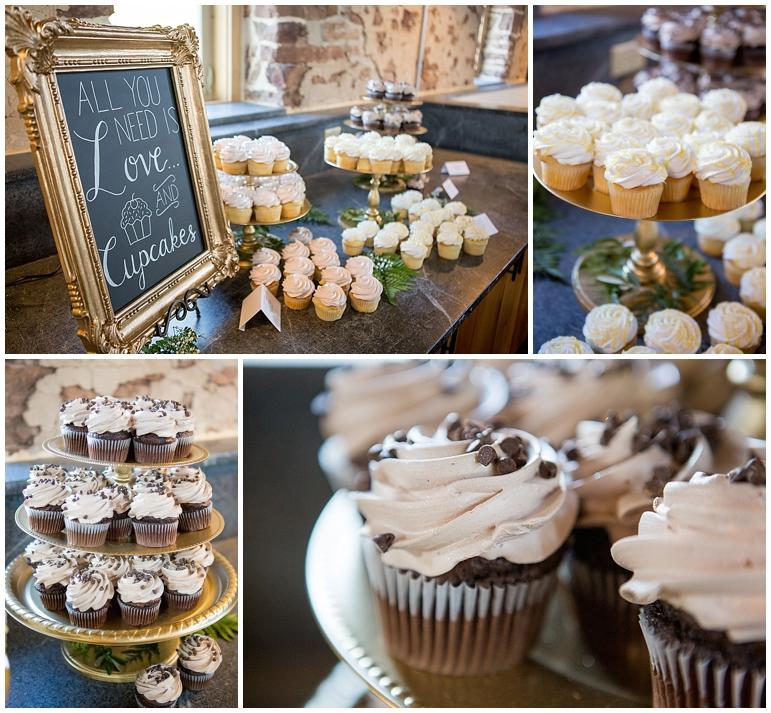 Williamsport_Wedding_Photography_0061.jpg
