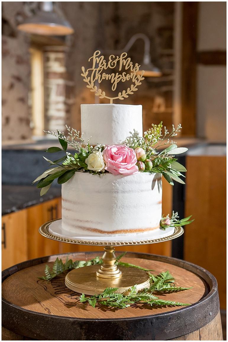 Williamsport_Wedding_Photography_0060.jpg