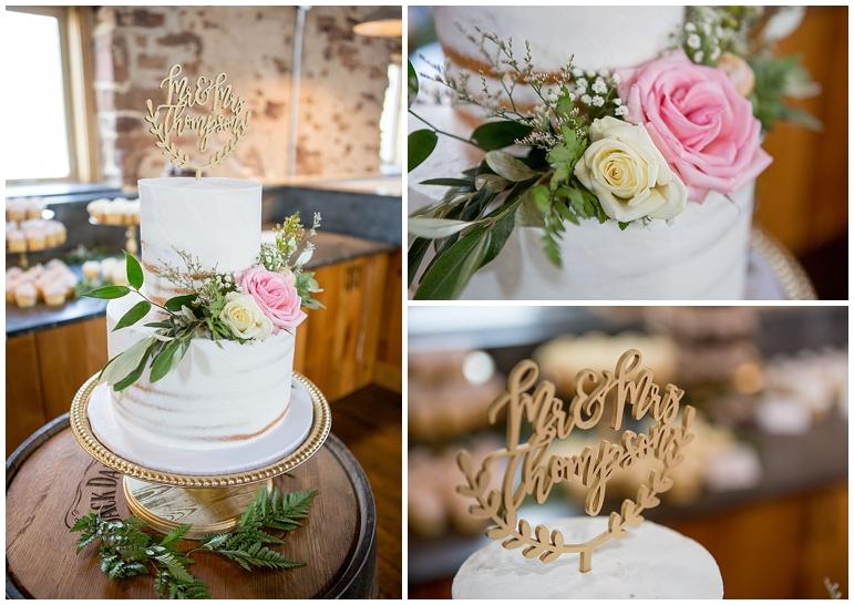 Williamsport_Wedding_Photography_0062.jpg