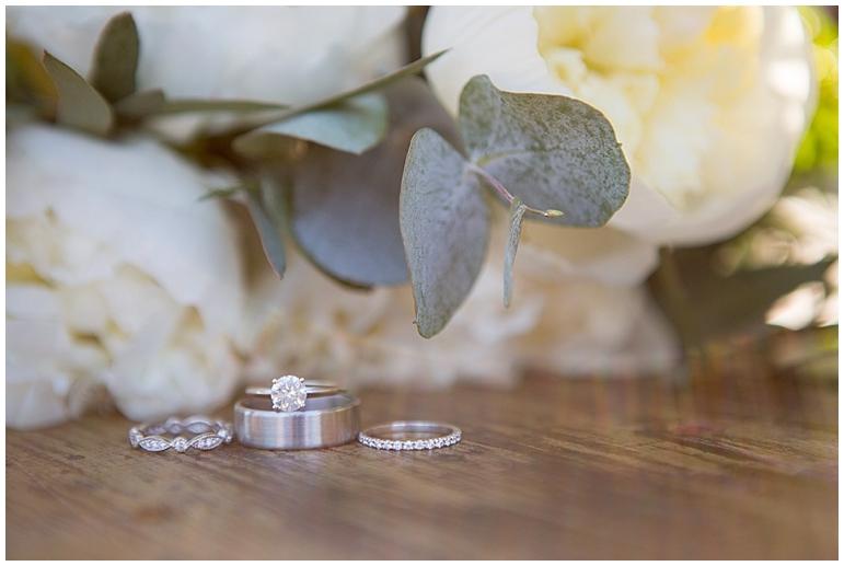 Williamsport_Wedding_Photography_0063.jpg