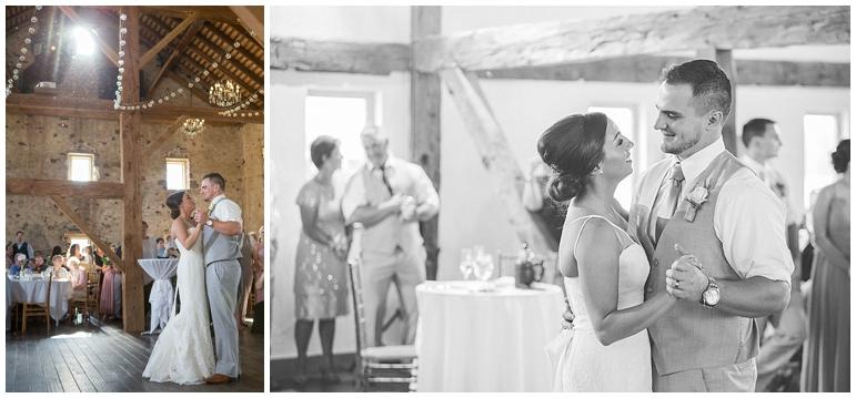 Williamsport_Wedding_Photography_0064.jpg