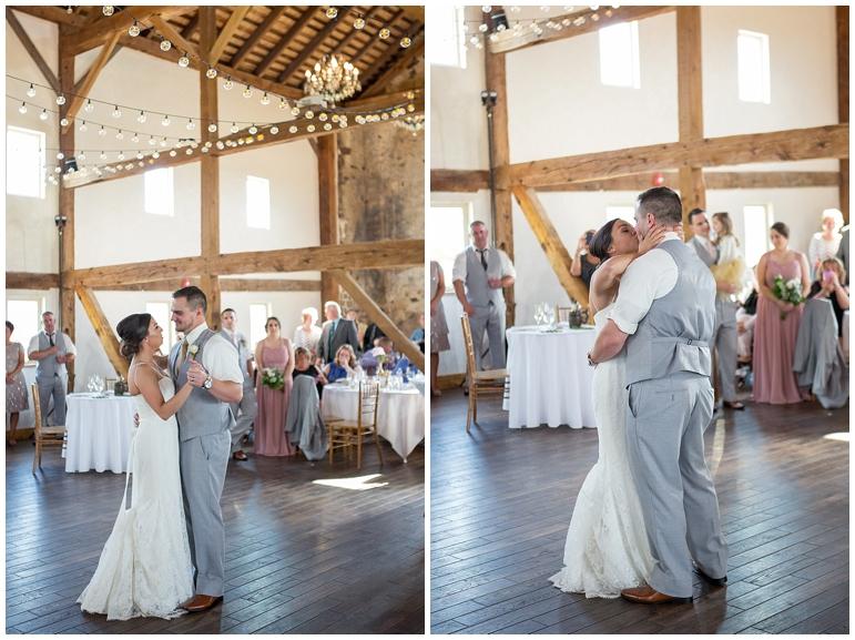Williamsport_Wedding_Photography_0065.jpg