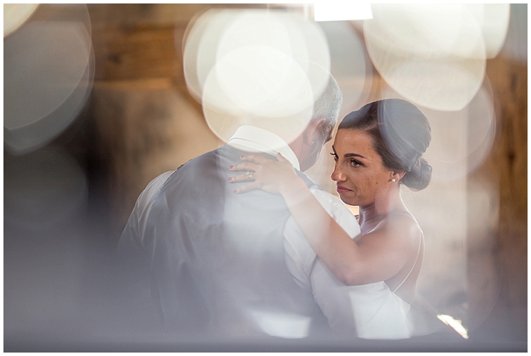 Williamsport_Wedding_Photography_0066.jpg