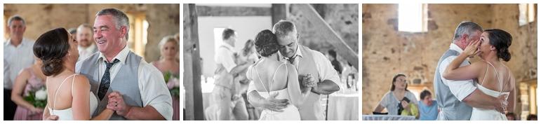 Williamsport_Wedding_Photography_0067.jpg