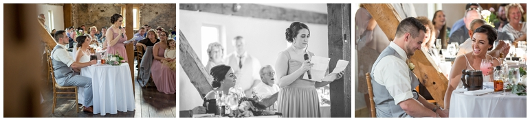 Williamsport_Wedding_Photography_0070.jpg