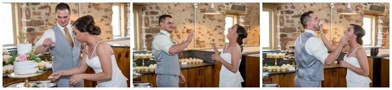 Williamsport_Wedding_Photography_0072.jpg