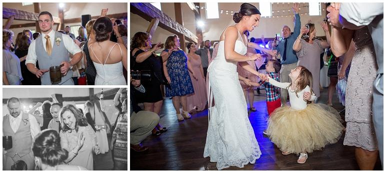Williamsport_Wedding_Photography_0074.jpg