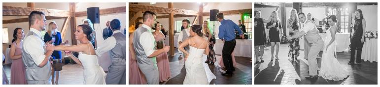 Williamsport_Wedding_Photography_0076.jpg