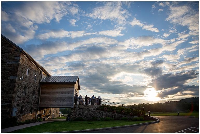 Williamsport_Wedding_Photography_0075.jpg