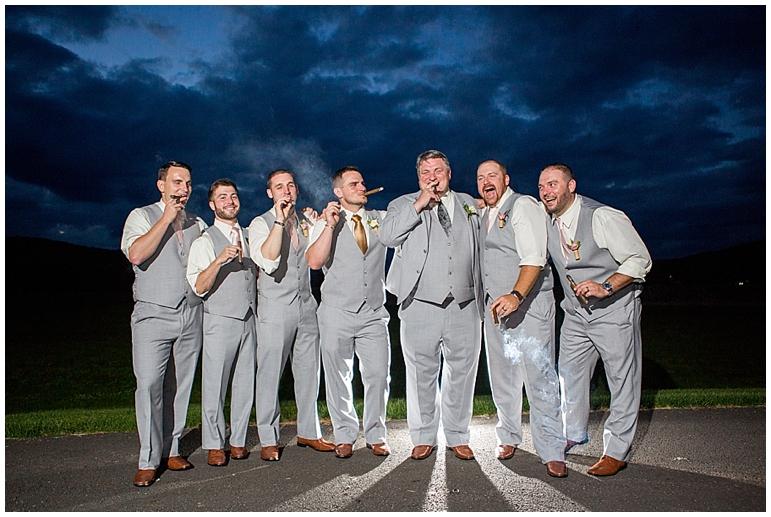Williamsport_Wedding_Photography_0078.jpg