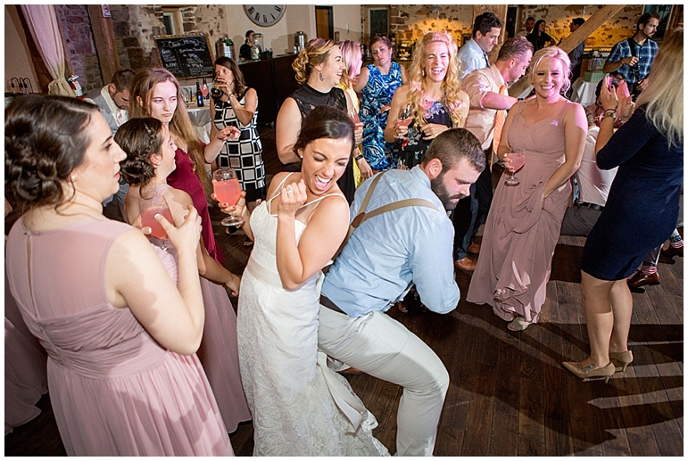 Williamsport_Wedding_Photography_0081.jpg