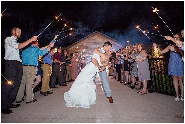 Williamsport_Wedding_Photography_0085.jpg
