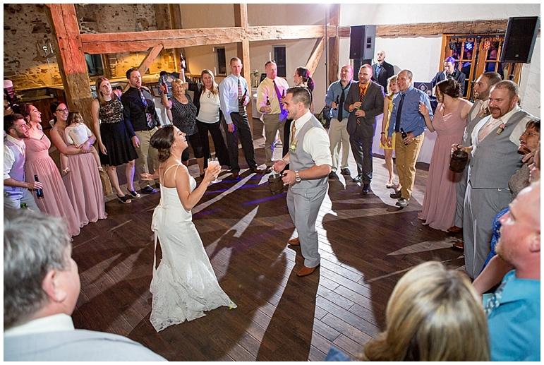 Williamsport_Wedding_Photography_0086.jpg