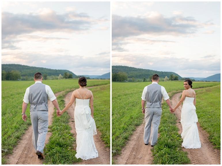 Williamsport_Wedding_Photography_0089.jpg