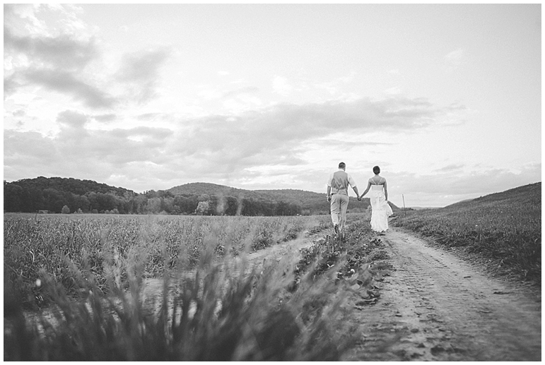 Williamsport_Wedding_Photography_0092.jpg