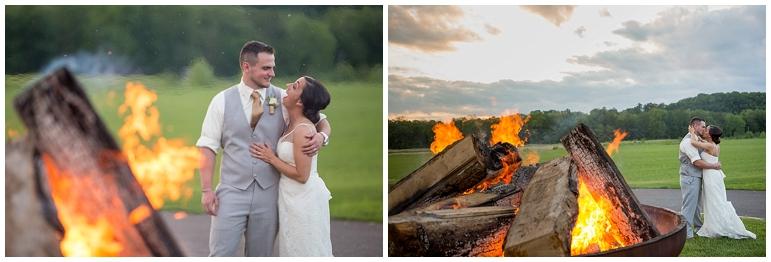Williamsport_Wedding_Photography_0094.jpg