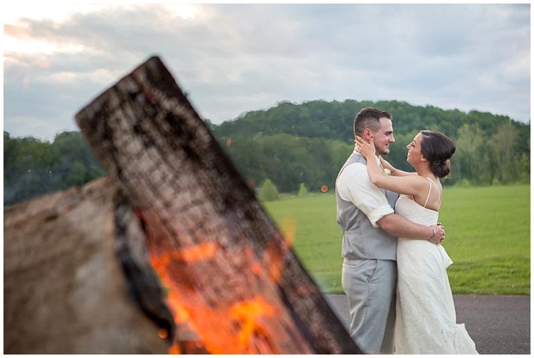 Williamsport_Wedding_Photography_0095.jpg