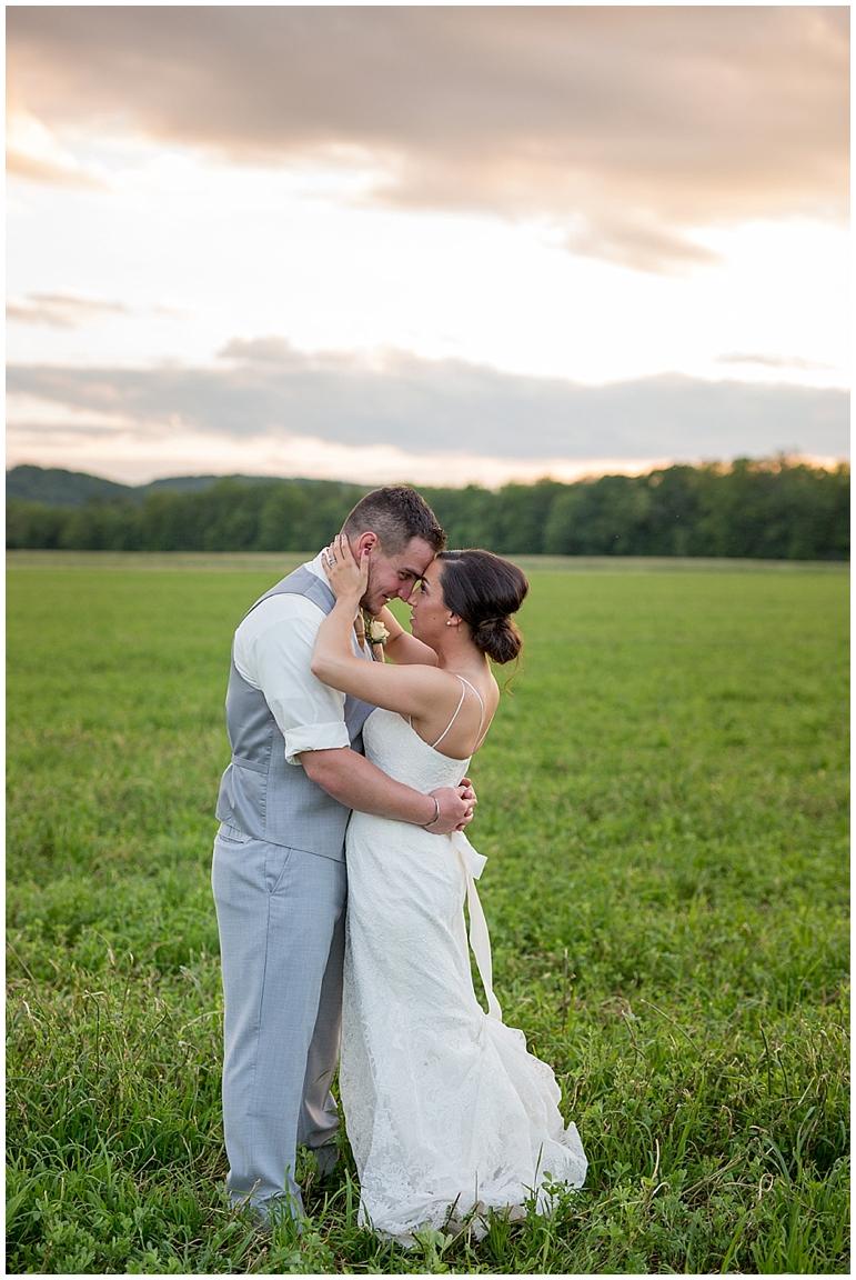 Williamsport_Wedding_Photography_0096.jpg