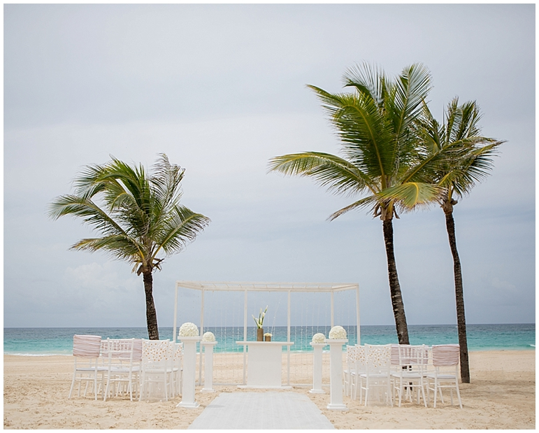 Destination_Wedding_0021.jpg