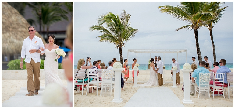 Destination_Wedding_0023.jpg