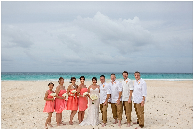 Destination_Wedding_0031.jpg
