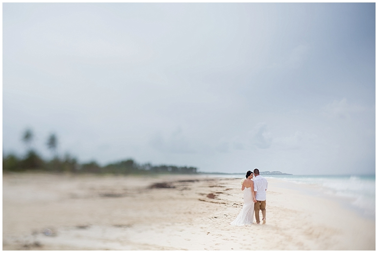 Destination_Wedding_0032.jpg
