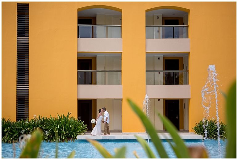 Destination_Wedding_0042.jpg