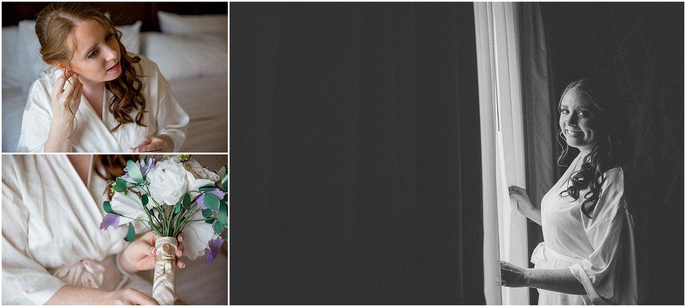 Herman_Luthers_Montoursville_Wedding_0003.jpg