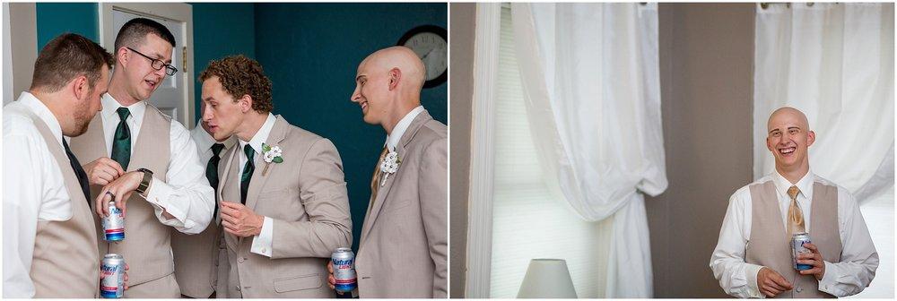 Herman_Luthers_Montoursville_Wedding_0005.jpg
