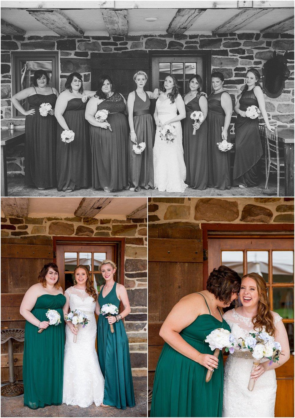 Herman_Luthers_Montoursville_Wedding_0008.jpg