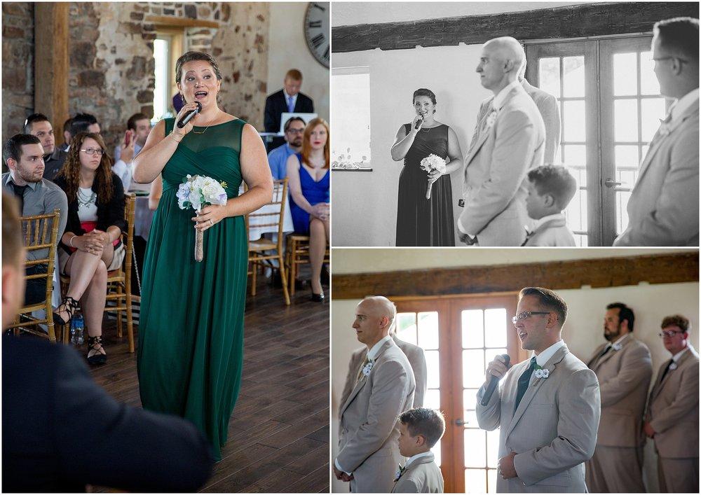 Herman_Luthers_Montoursville_Wedding_0010.jpg