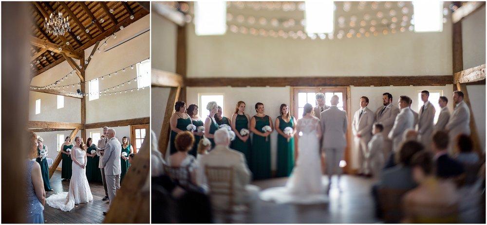 Herman_Luthers_Montoursville_Wedding_0013.jpg