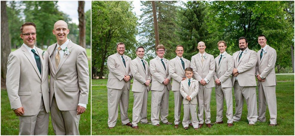 Herman_Luthers_Montoursville_Wedding_0016.jpg