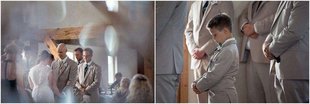 Herman_Luthers_Montoursville_Wedding_0021.jpg