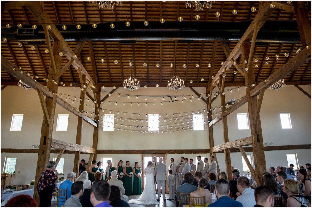 Herman_Luthers_Montoursville_Wedding_0020.jpg