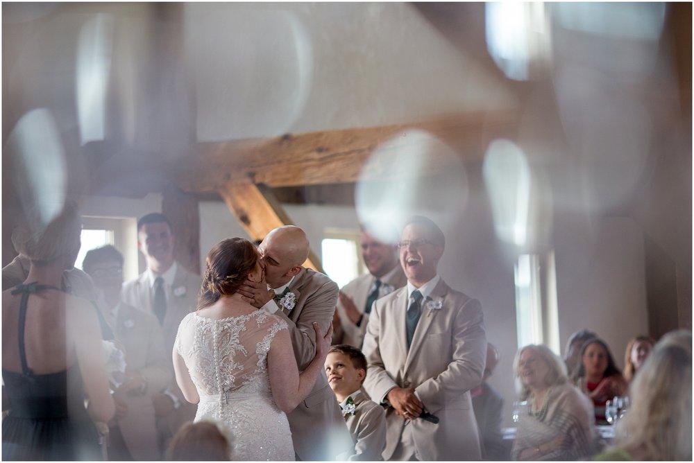 Herman_Luthers_Montoursville_Wedding_0024.jpg
