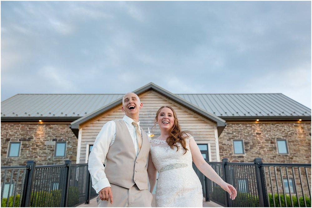 Herman_Luthers_Montoursville_Wedding_0026.jpg