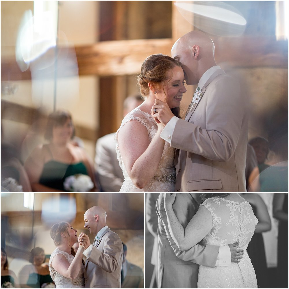 Herman_Luthers_Montoursville_Wedding_0033.jpg