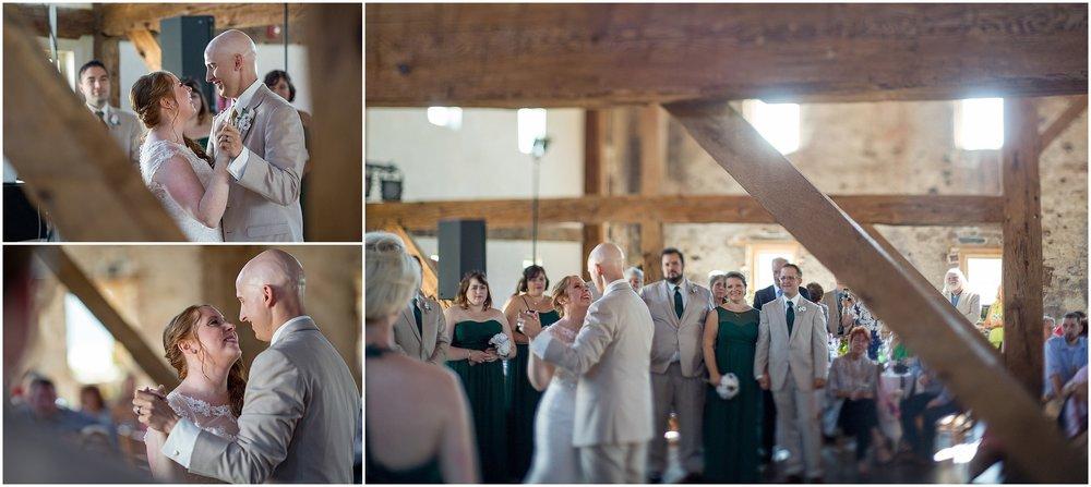 Herman_Luthers_Montoursville_Wedding_0034.jpg