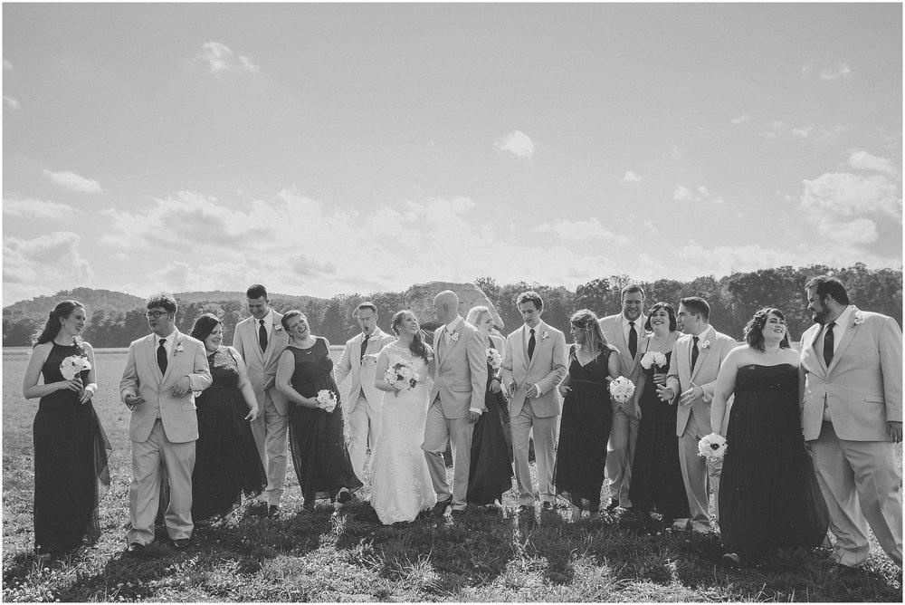 Herman_Luthers_Montoursville_Wedding_0038.jpg