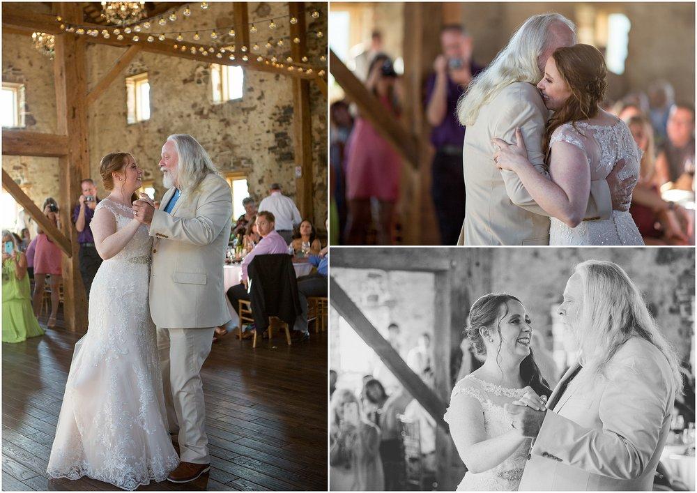 Herman_Luthers_Montoursville_Wedding_0039.jpg