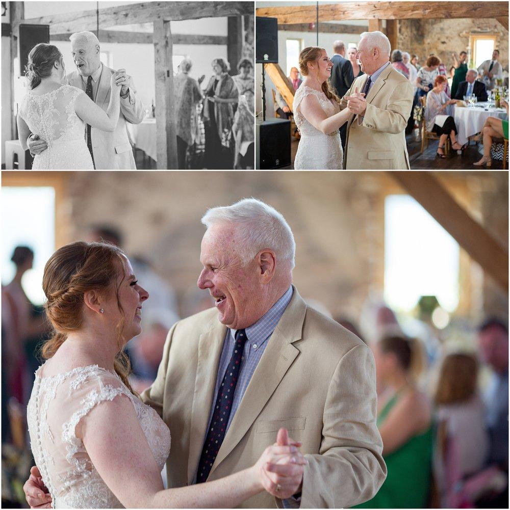 Herman_Luthers_Montoursville_Wedding_0042.jpg